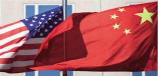 国际舆论盛赞中国成为国际专利申请量第二大国