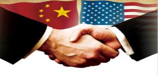 商务部就美方对2000亿中国产品加关税发表谈话